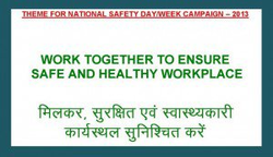 ryEME voR NanoNAL app 