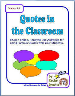 3-8 