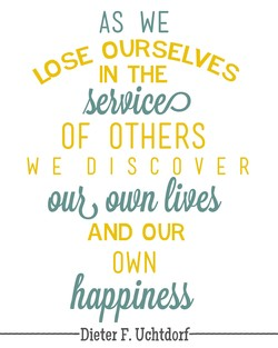 AS WE 