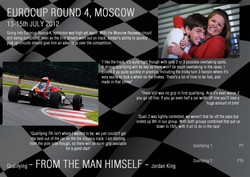 EURO PROUN 4, MOS O 