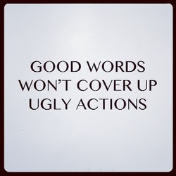GOOD WORDS 