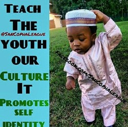 TEACH 
