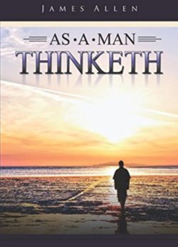JAMES ALLEN 