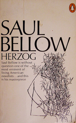 SAUL 