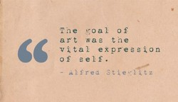 T he v o al: of 