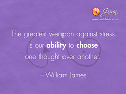 www.JasminBalance.com 