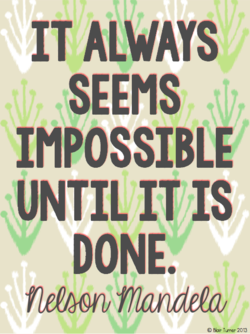 IT ALWAYS 