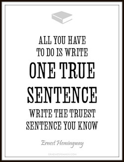 ALL YOU 
