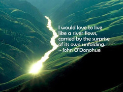 I would love o liv 