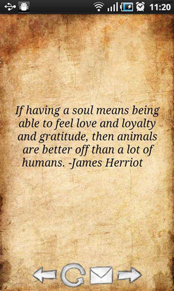 11:20 