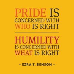 PRIDE 