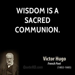 WISDOM A 