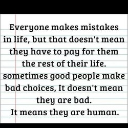 makesnistakes 