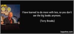UN'ALT 