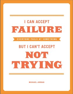 I CAN ACCEPT 