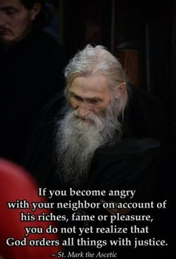 4-4 