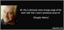 Ah, this is obviously some strange usage of the 