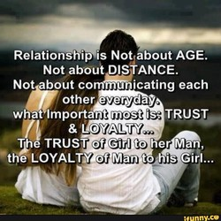 Notlabout AGE. 