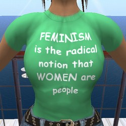 is the radical 