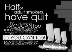 Halfof 