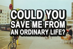 COULD YOU 