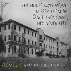 THE HOUSE WAS MEANT 
