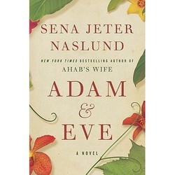 SENA JETER 