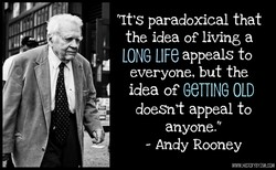 Pelt's paradoxical that 