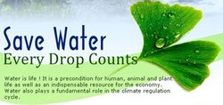 Save Wafer 
