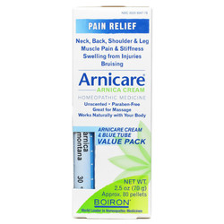 NOC 