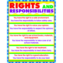 AND 