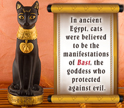 In ancient 