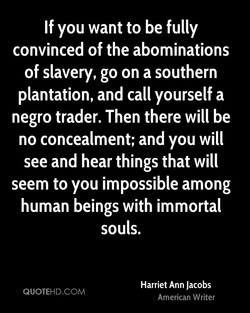 If you want to be fully 