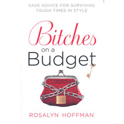 SAGE ADVICE FOR SURVIVING 