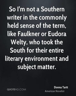 So 11m not a Southern 
