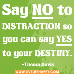 sag NO to 