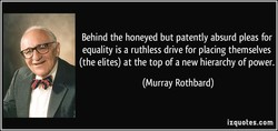 Behind the honeyed but patently absurd pleas for 