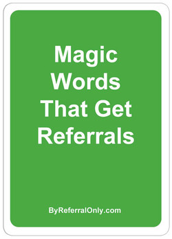 Magic 