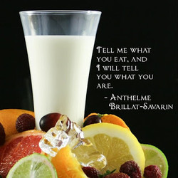 TELL ME WHAT 
