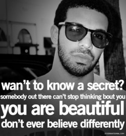 wan'tto sec ? 