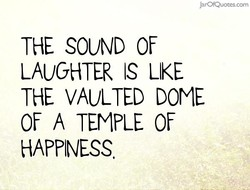 Jar06Quotes.com 