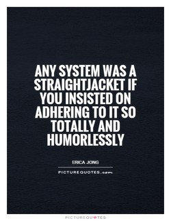 ANY SYSTEM WASA 
