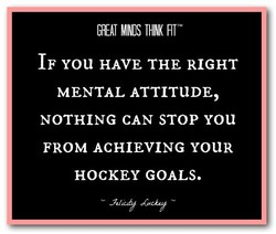MINDS THINK 