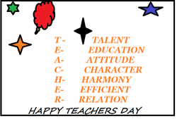 TALENT
