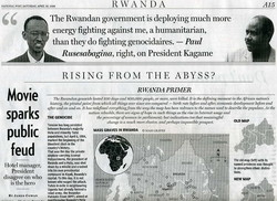 NATIONAL posT, SATURDAY, APRIL 26, 2008 