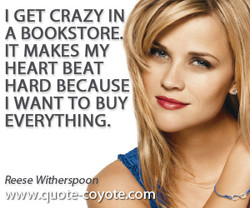 I GET CRAZY IN 