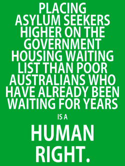 PLACING 