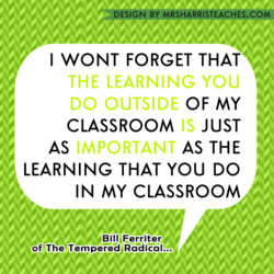 ESIG BY MRSHARRISTEACHE .COM 