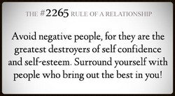 2265 