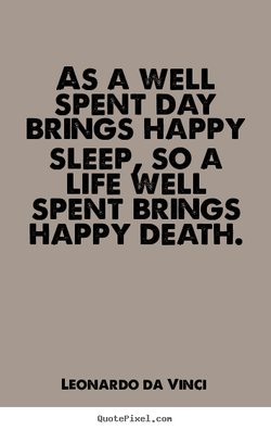 AS A WELL 